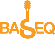 BASEQ Logo