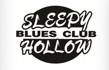 Sleepy Hollow Blues Image
