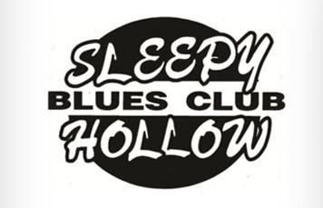 Sleepy Hollow Blues Image