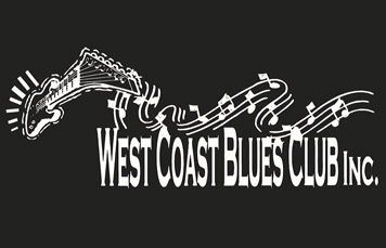 West Coast Blues Club Image
