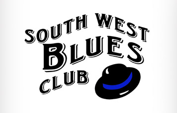 South West Blues Club Image