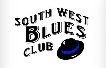 South West Blues Club Image