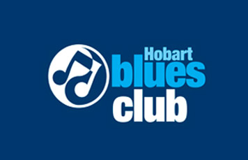 Hobart Blues Club Image
