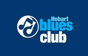 Hobart Blues Club Image