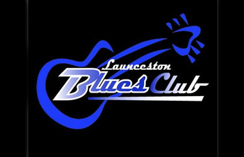 Launceston Blues Club Image