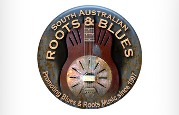 SA Blues Image