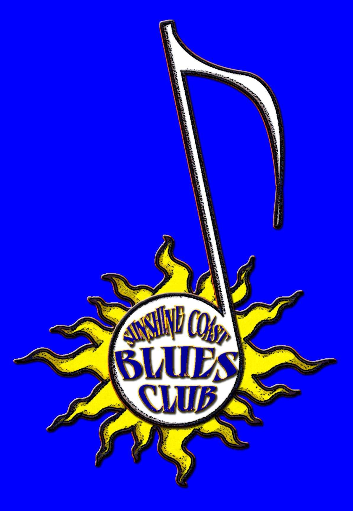 Sunshine Coast Blues Club