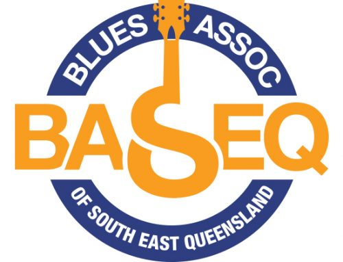 BASEQ AGM – New Committee Members