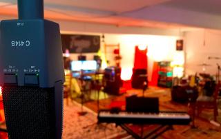SoundOut Studios